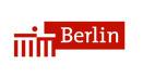 Logo Berlin