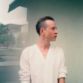 Alexander Winkelmann
