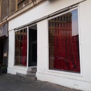 Chaussestraße 131