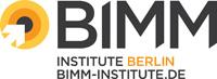 BIMM_logo