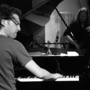 Uri Gincel Trio
