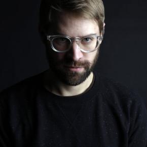 Felix-Florian Tödtloff