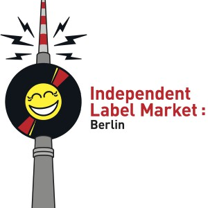 ILM_Berlin_logo_1200_1200