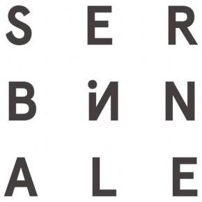 Serbinale