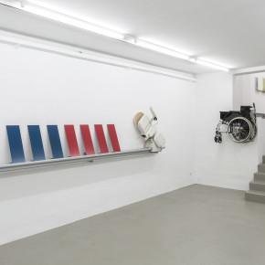 ACUD Galerie