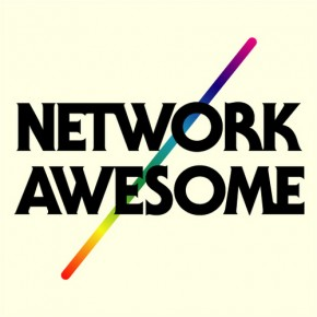 Network Awesome Playlist