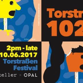 OPAL @ Mikkeller