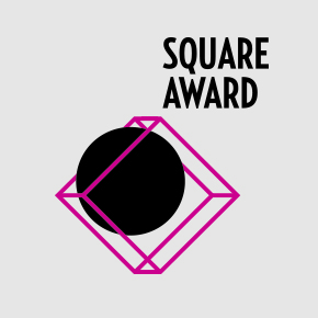 Square Award @ Panatom Gallery