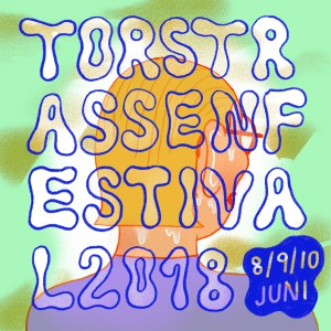 Tsf18_announcement