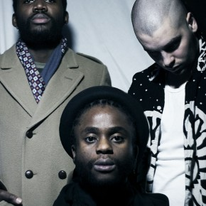 Young_Fathers_band_lg_0