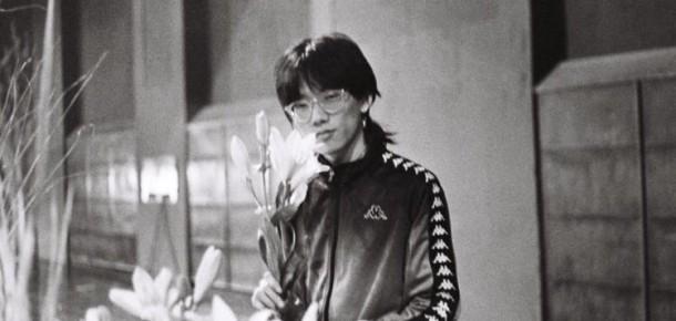 Tianzhuo Chen