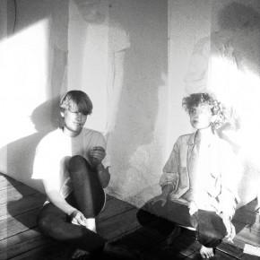 Jason&Theodor