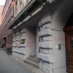 Kunsthaus KuLe