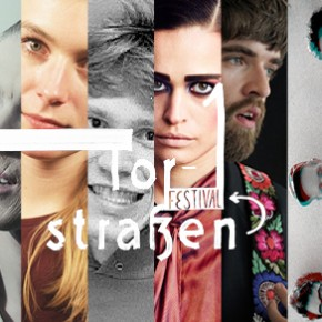 lineup_3_logo