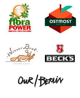 logos_drinks