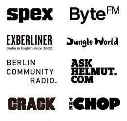logos_media