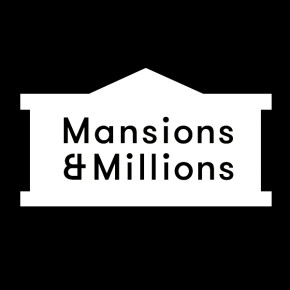 TSF'17 x Mansions & Millions