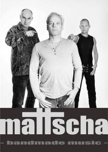 mattscha