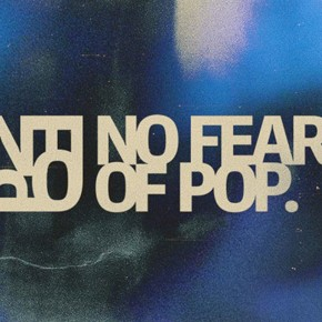 No Fear of Pop