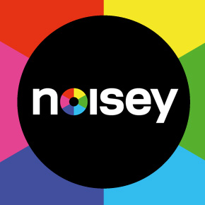 Noisey presents