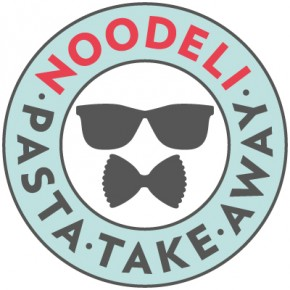 festival pasta @ noodeli