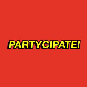 *Partycipate