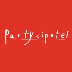 partycipate-red