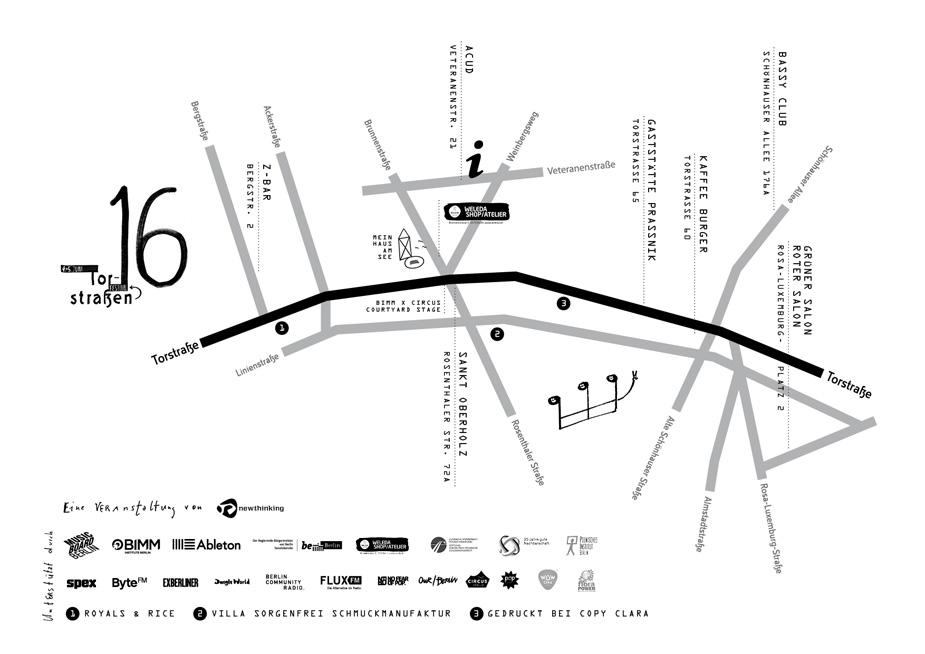 tsf16-zeitplan2
