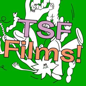 *TSF Films!
