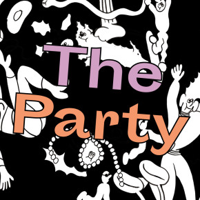*The Party